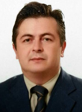 Prof. Dr. Murat Kalaycı