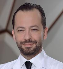 Doç. Dr. Murat ULUSAN