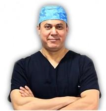 Doç. Dr.İbrahim Aşkar