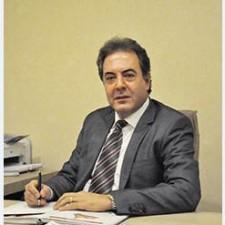 Op. Dr. Haydar Yalman